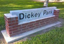 Dickey Park